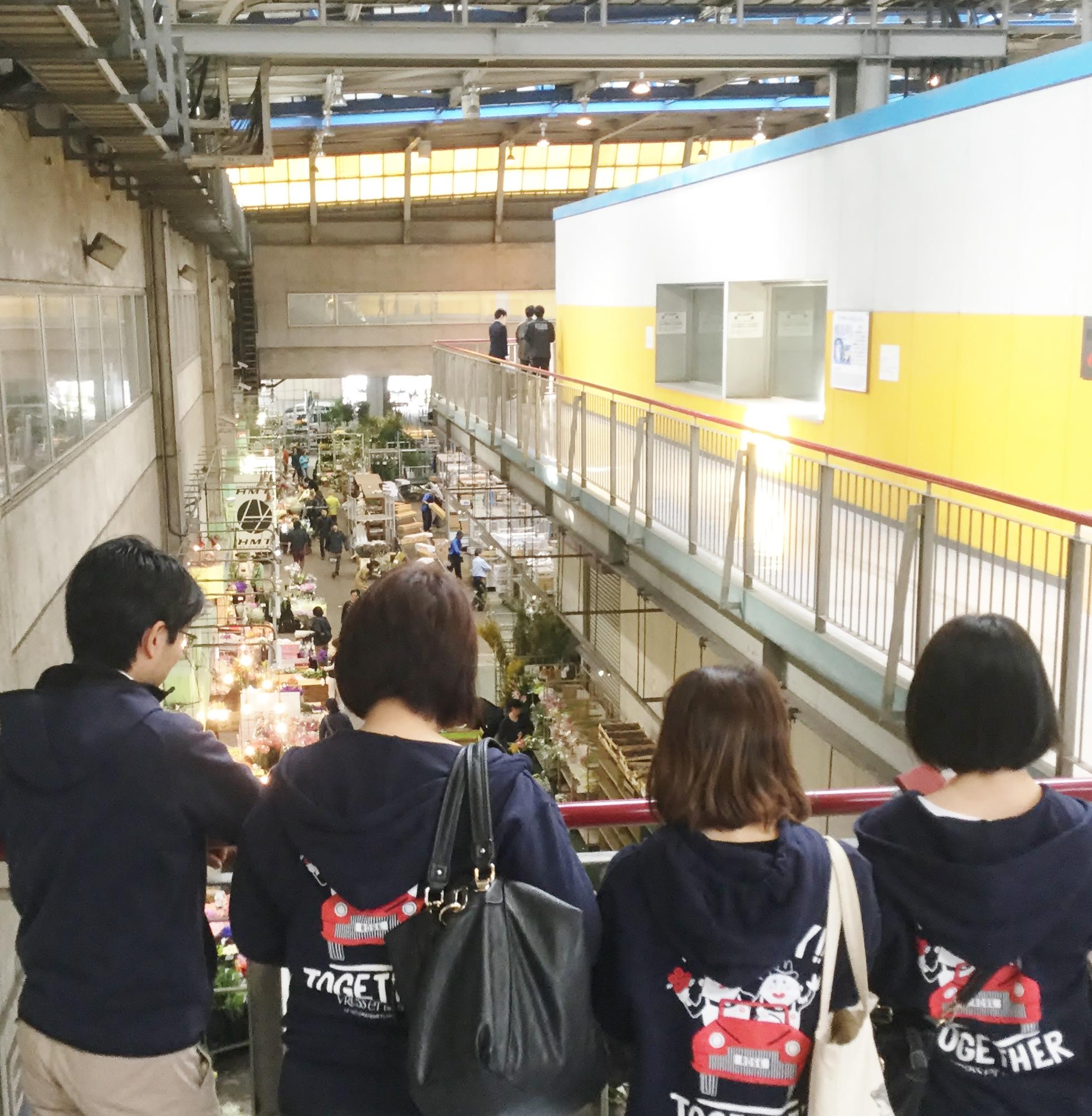 太田市場研修4 (8)