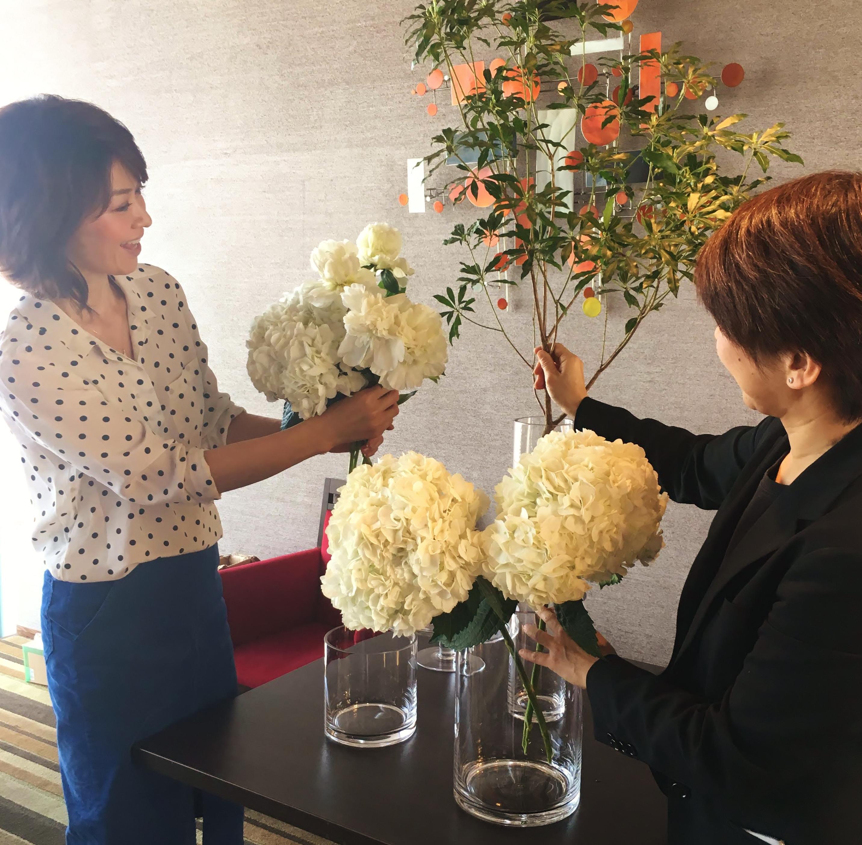 2016.5月 畑野ひろ子 (1)